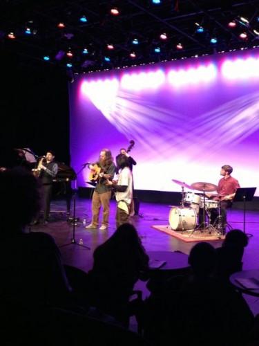 JazzMeetsBluegrass