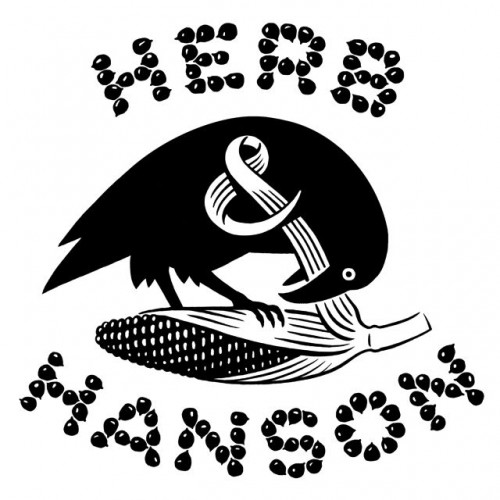 HerbHansonFinal07